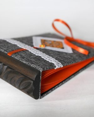 шевица, албум, македонска, дърворезба
